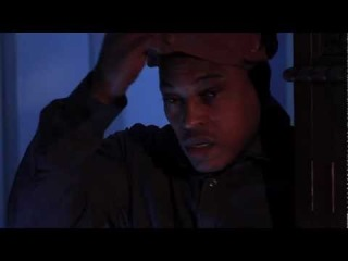 Brooklyn Knight (2013) - Movie Trailer (Director, Writer, Actor: Sticky Fingaz)
