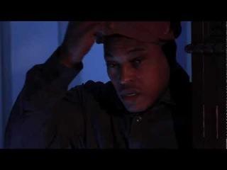 Brooklyn Knight (2013) - Movie Trailer (Director, Writer, Actor: Sticky Fingaz)