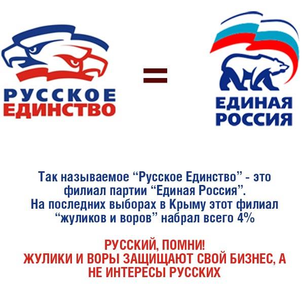 """В Госдуме РФ призвали """"на всех уровнях"""" помогать террористам на востоке Украины - Цензор.НЕТ 3350"""