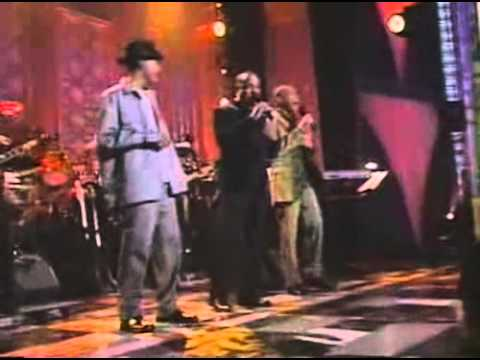 Peabo Bryson Tevin Campbell Kenny Lattimore Feel The Fire
