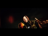Yelawolf - Get Mine ft. Kid Rock_Full-HD.mp4