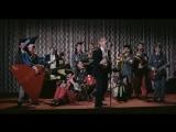 Ленинградские ковбои встречают Моисея_Leningrad Cowboys Meet Moses_(1994)