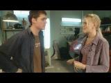 Любовь на районе: сезон 2, серия 11: Танцы