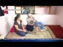 Сломанная судьба: семнадцатилетняя девушка, родившая от дяди-насильника, живет с ребёнком в подвале