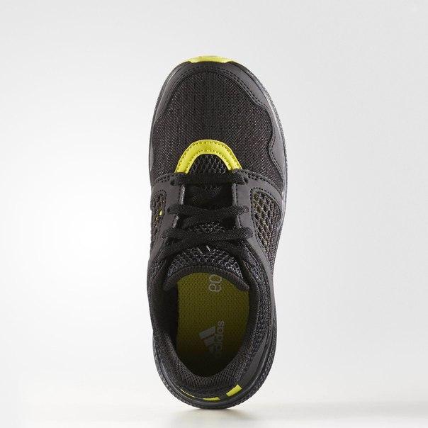 Кроссовки для бега Energy Bounce 2.0