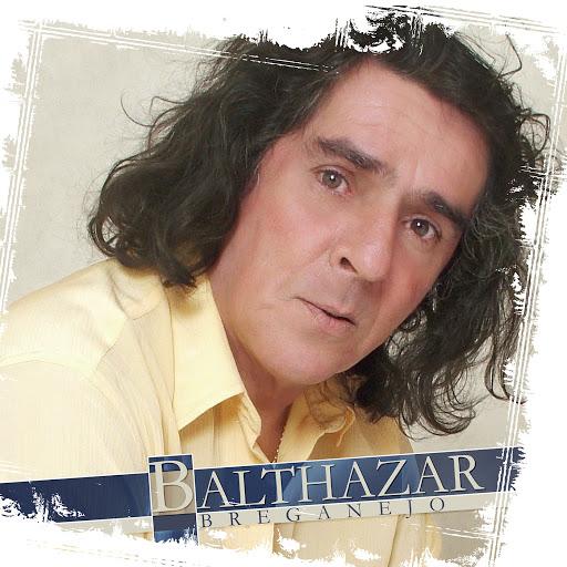 Balthazar альбом Breganejo (Ao Vivo)