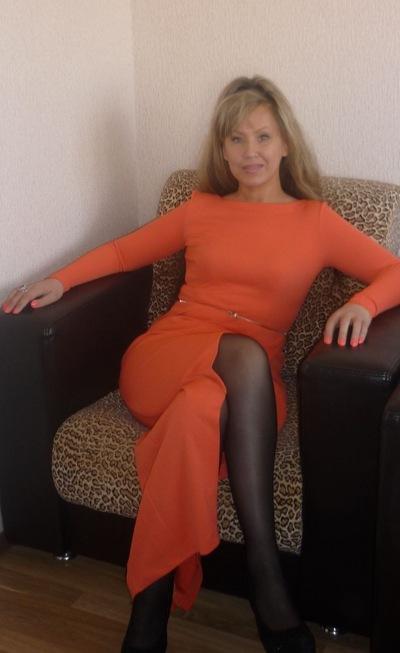 Ирина Алимпиева, 1 мая , Екатеринбург, id83476410