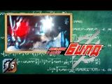 [dragonfox] Kamen Rider Build - 46 (RUSUB)