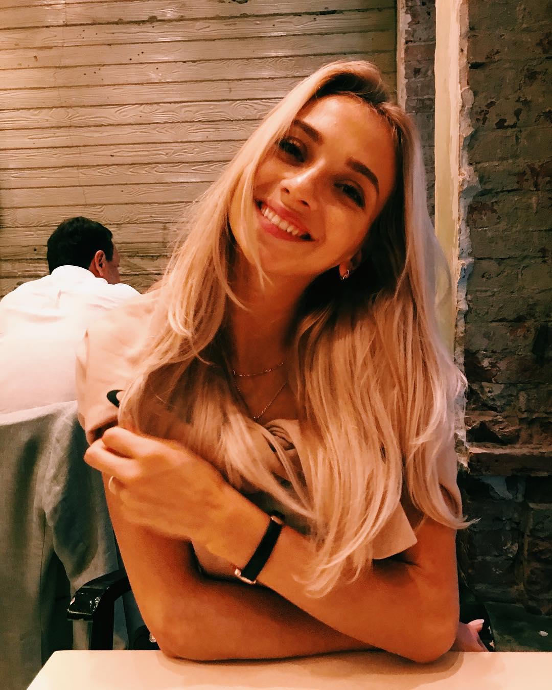 Виктория Синицина - Никита Кацалапов - 7 - Страница 20 PMdB1WkXAXE