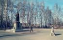 Павел Кочетов фотография #32