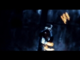 Edguy - Ministry Of Saints MetalHD