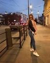 Мария Головина фото #6