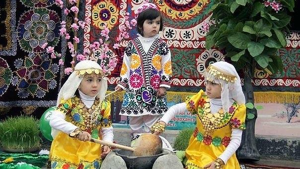 Фотографии Культура Таджикистана Расму русуми Тоҷикон 3 альбома ВКонтакте