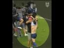гифки-футбол-футболка-фанаты-4672492