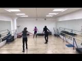 Alina Zagitova dance practice 2018 8 29(720P_HD).mp4