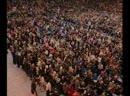 11 Годовщина Посольства Божьего. 6. 01.04.05. 18.00. Г.Спиваков. Евангелие Царства Божьего