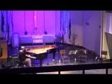 Fabrizio Paterlini-wind song