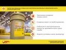 Моторное масло Shell Rimula R6 M 10W-40