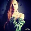 Фото Марии Макаровой №14