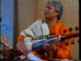 Amjad Ali Khan Raghupati Radhav Raja Ram (Sarod Tabla) Shri Mataji Guru 1995 (Sahaja Yoga) Heart