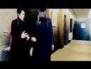 Kill Me Heal Me Secret MV Some Ji Sung x Hwang Jung