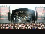 SEPULTURA - Root (Live At Bloodstock 2012) (vk.comafonya_drug)