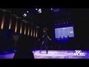 100 danciBel 2018 Hip Hop U16 FINAL    DJAMAL VS RAY