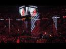 Голден Стэйт - Портленд. Четвертый матч финала Западной конференции плей-офф НБА.