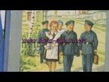 Евгений Гузеев - Урок труда