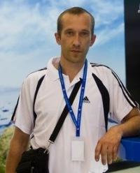 Андрей Лукьяненко, 13 февраля , Санкт-Петербург, id41139243