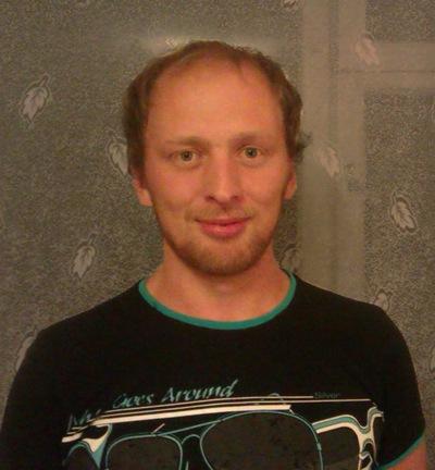 Илья Пищальников, 8 января 1985, Чайковский, id1848363