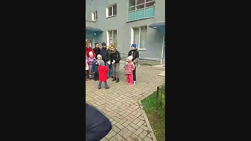 ИНТЕЛЛЕКТ Библиотечно-инф... - Live