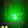 Nina_vi_va video