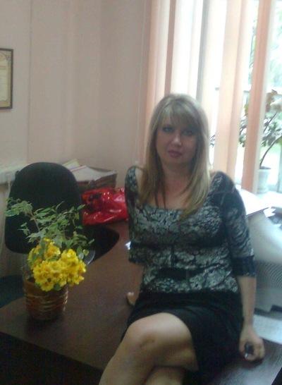 Алёна Канаева, 23 мая , Харьков, id143567581