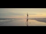 Премьера клипа! Passenger - To Be Free (Клип 2018)