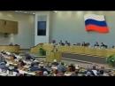 Жириновский Об Украине 1998 год. И он был прав. Но кто его слушал