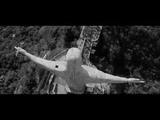 Katrin Souza - Black City (Feat. Matteo Monero Remix) LANDSCAPES MUSIC 017