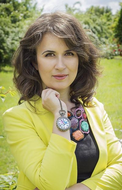Татьяна Ларина, 29 апреля , Комсомольск-на-Амуре, id59355074