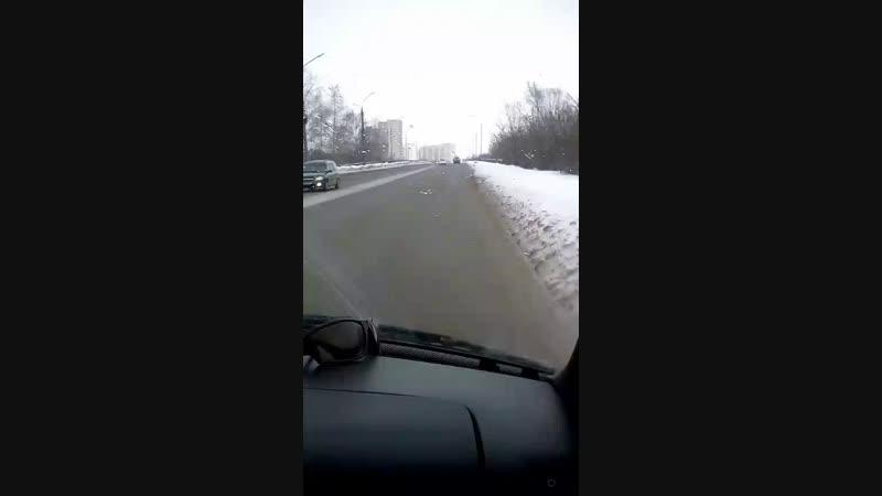 Иван Царёк - Live