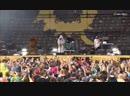 Нейромонах Феофан & Даниил Светлов — Кончится Лето (студийная версия, «КИНО» cov_HD