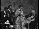 Miriam Makeba - (Live 1967) ЮАР
