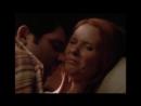 Секс в большом городе секс сцены ( 5 Сезон).