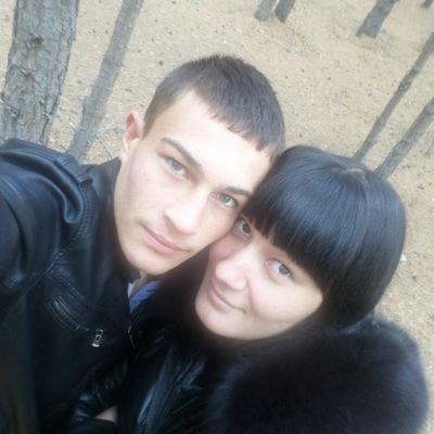 Аня Бучилина, 21 февраля , Шушенское, id145926010