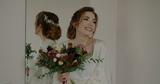 Short Film. Antonina & Vitaly