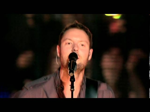 Hillsong - 2009 - We Will See Him
