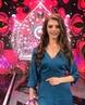 """Юлия Логунова Хорошавина on Instagram """"So bright! Финал конкурса Мисс Россия 2019✨ Была очень рад"""