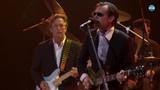 Joe Bonamassa &amp Eric Clapton