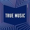 1.06   TRUE MUSIC   KAZAN