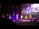180914 [Fancam] Red Velvet - With You @ Jangsu Festival Red Concert