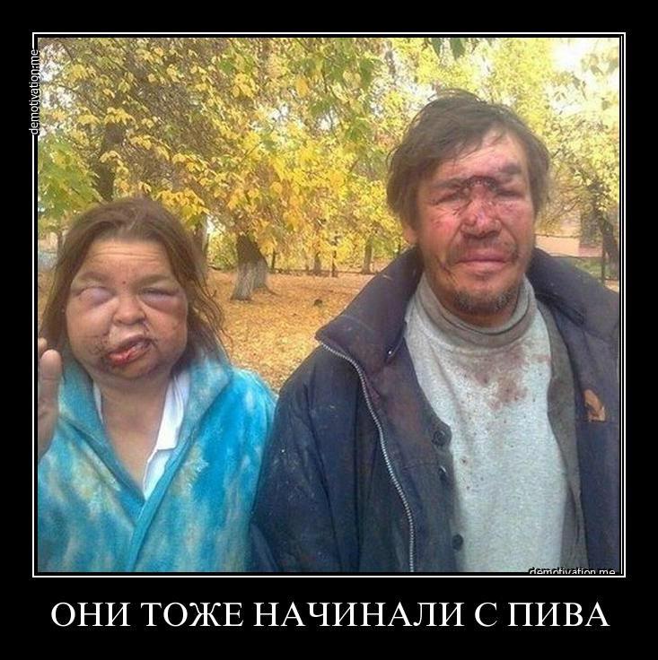 Налоговики изъяли в Одесской области контрабандного спирта более чем на миллион гривен - Цензор.НЕТ 1577